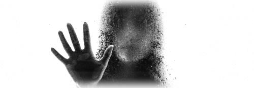 Fobia społeczna i depresja